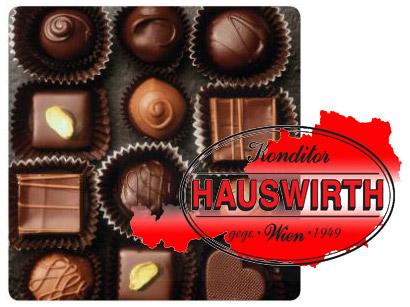 Bécsi adventi vásár csokivásárlással és Sissi múzeumlátogatással